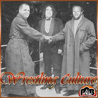 WrestlingCultureFinalFeat