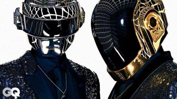 They were nominated for multiple Grammy Awards in 2014, how will they do in the Remix Awards?