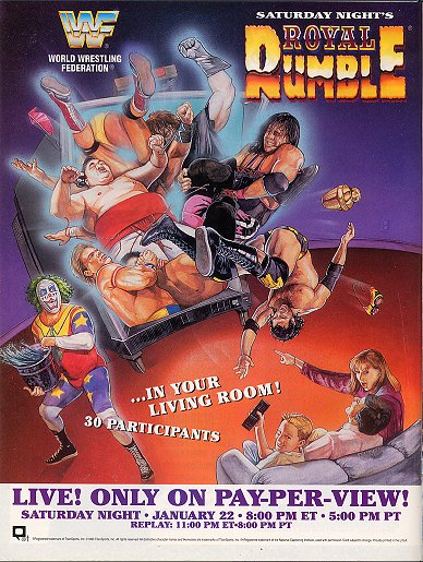 royalrumble1994main