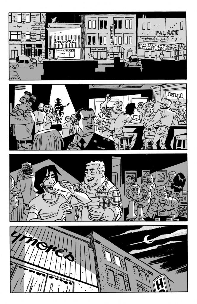 saviors-page-1