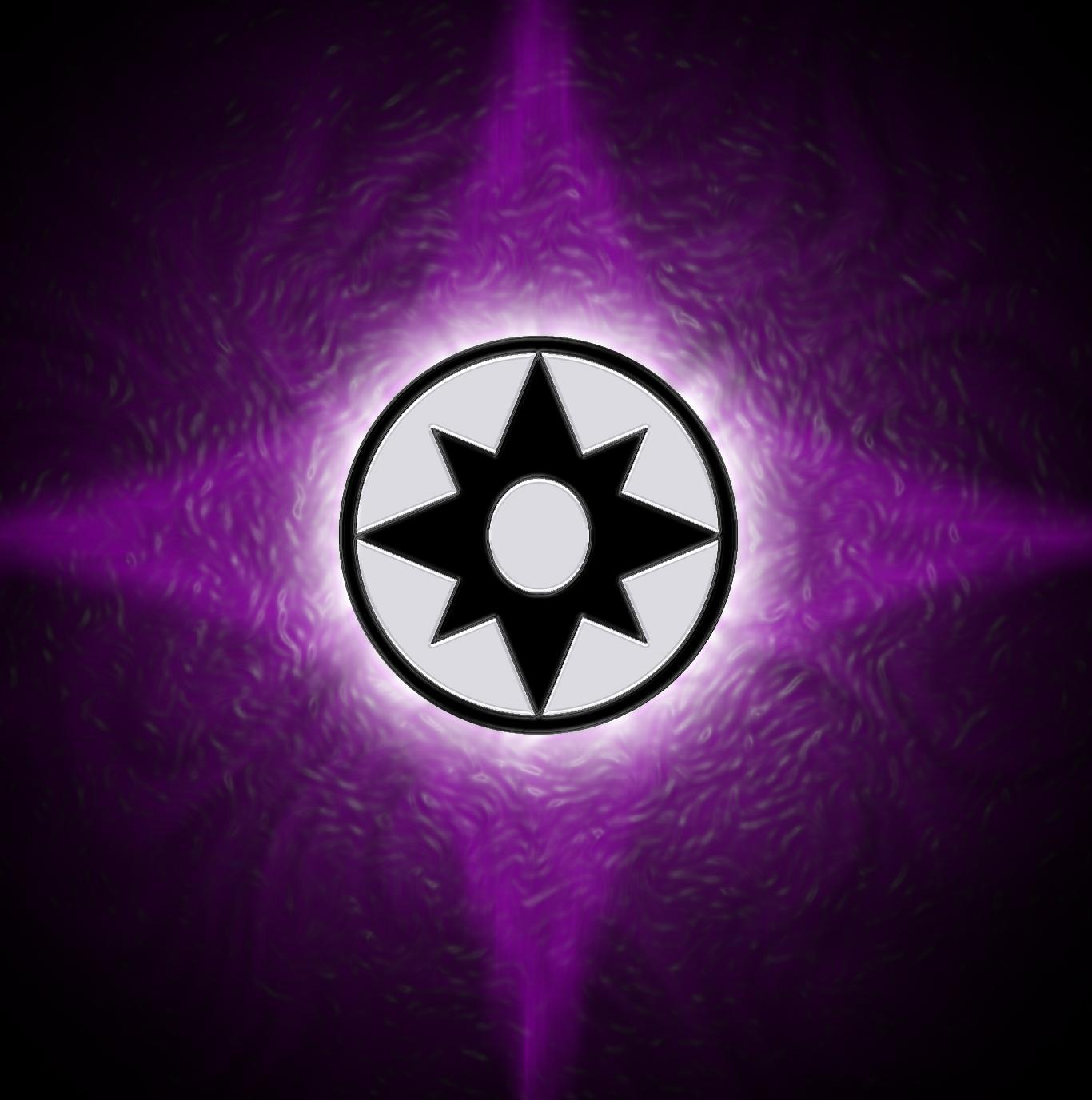 1622601-star_sapphire_corps_symbol