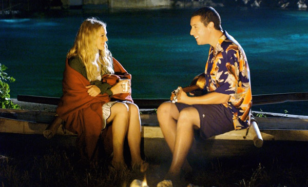 50_first_dates2