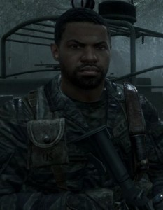 Black-Ops-Ice-Cube-Bowman