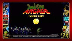deadopsarcade--article_image