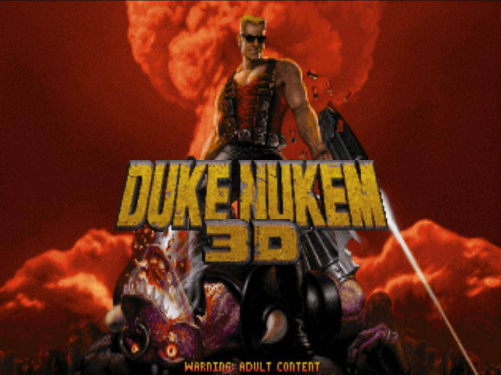 duke-nukem-3d-dos-title-58421