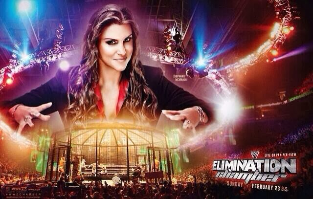 eliminationchamber2014main