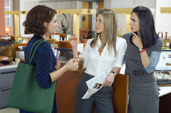 He's Just Not That Into You movie image Jennifer Connelly, Jennifer Aniston