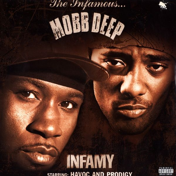 mobb_deep-infamy(1)