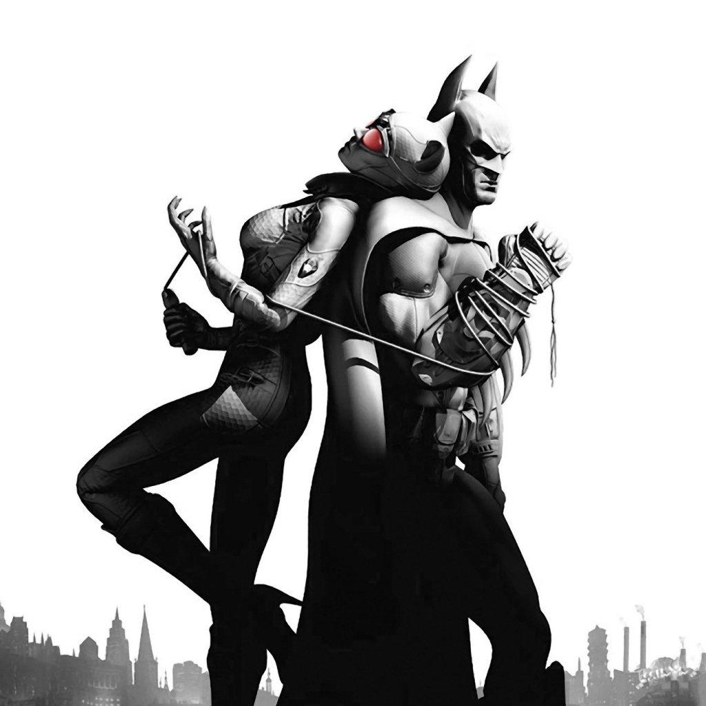 video-game-noir-batman-arkham-city-catwoman-via-digitaltrends