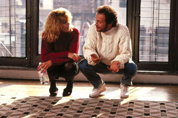 zz when harry met sally 38svf_18463160-2