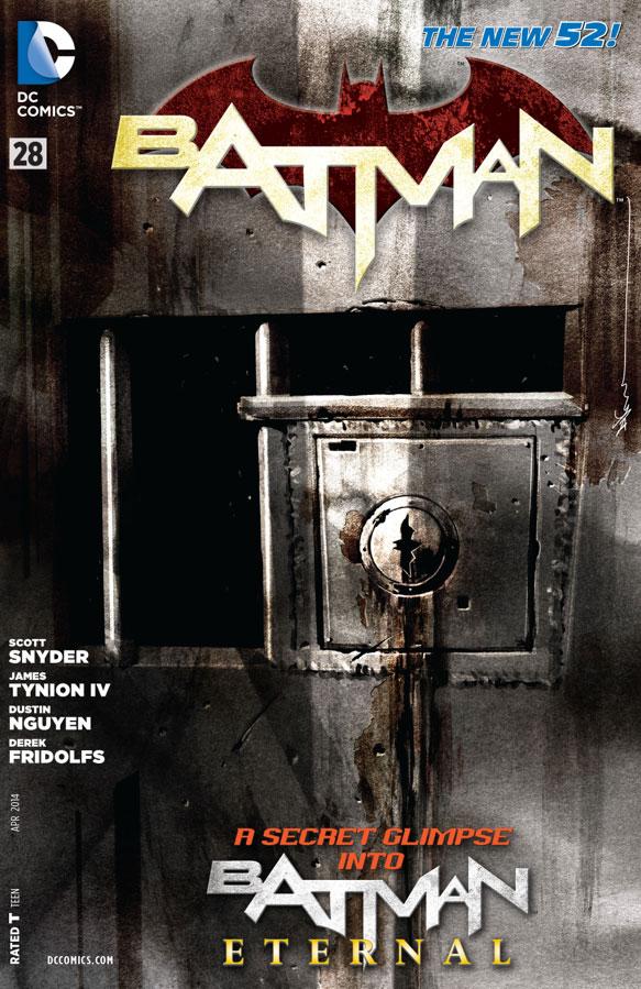 Batman-28-cover