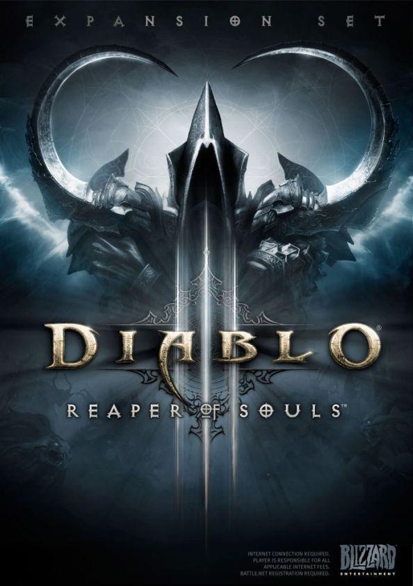 Diablo_3_reaper_of_souls_box_art_0