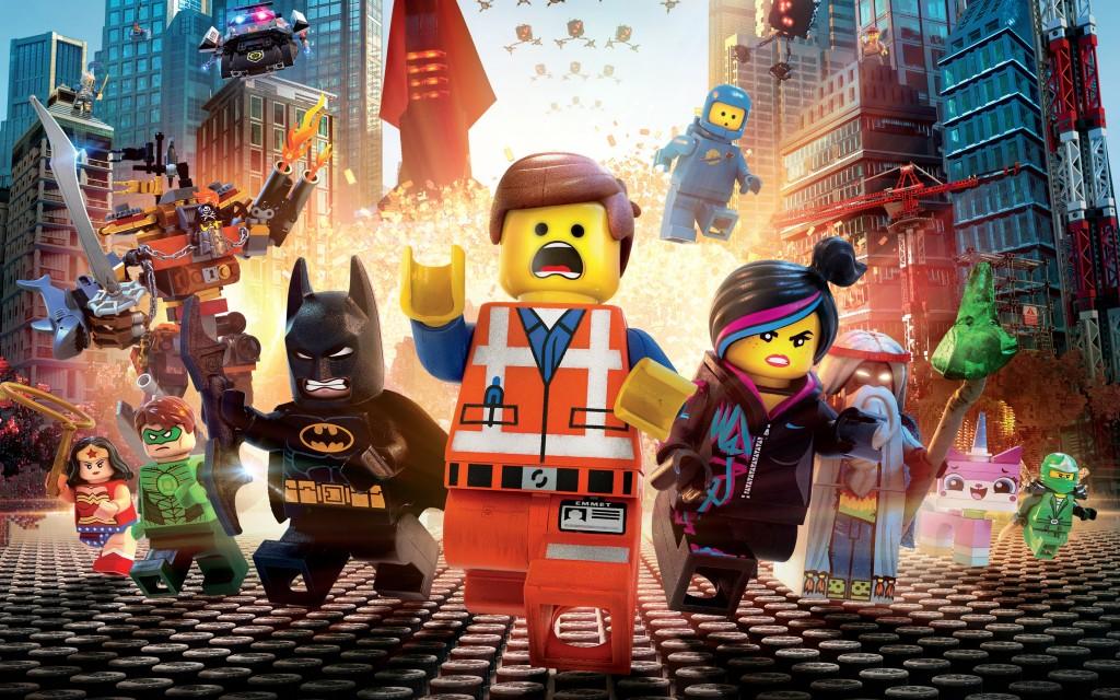Lego-movie-image