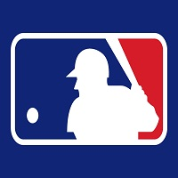 MLBlogofeat