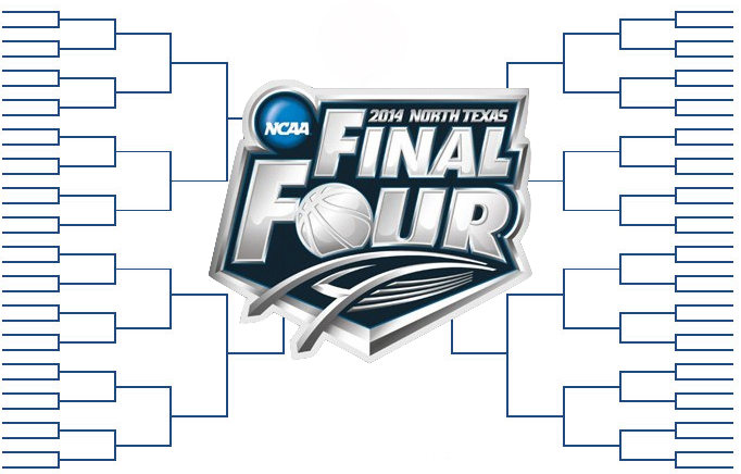 NCAAMMbracketmain