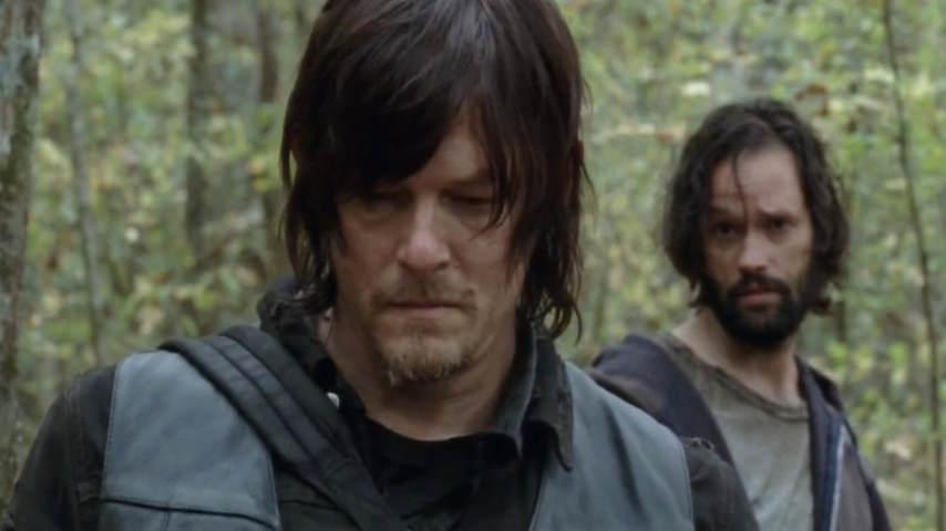 The-Walking-Dead-Season-4-Episode-15-Video-Preview