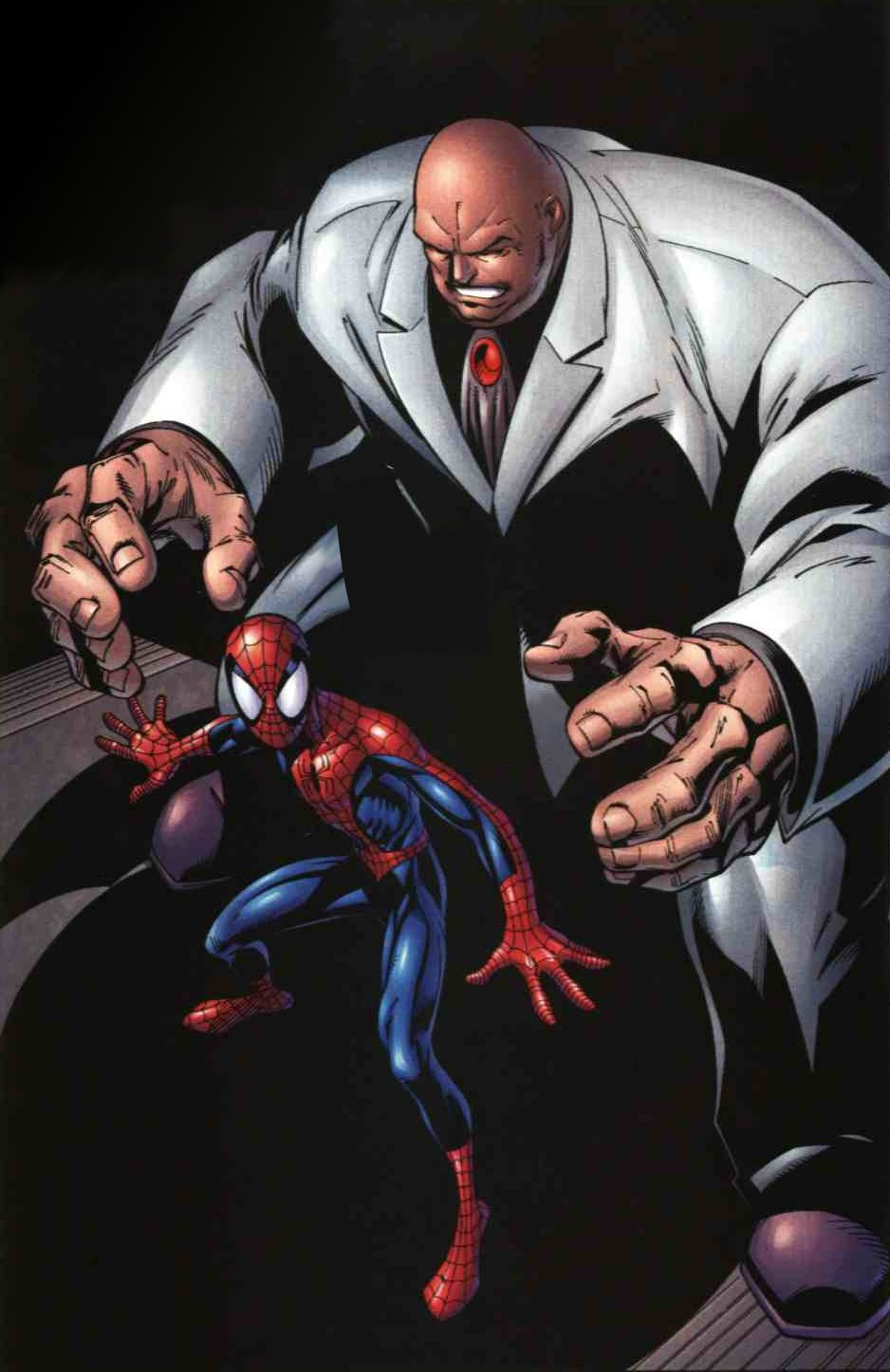 Ultimate_Spider-Man_Vol_1_10_page_01_Wilson_Fisk_(Earth-1610)