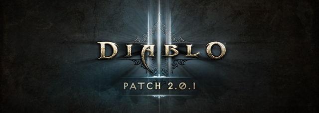 diablo3-patch201