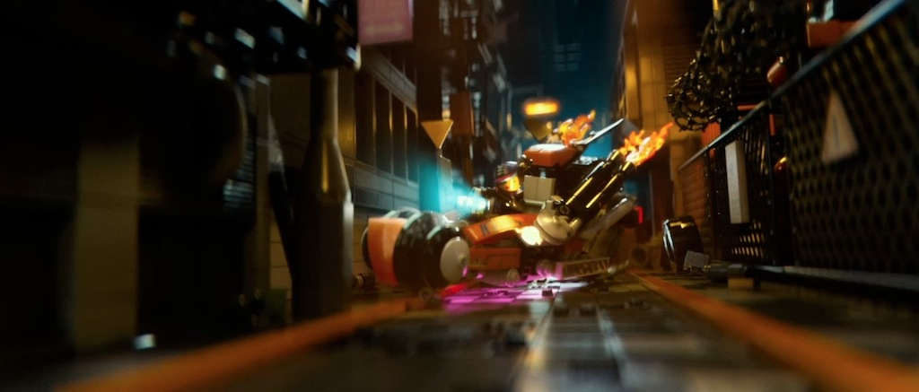 the-lego-movie-teaser-trailer-screenshot-lucy-motorcycle