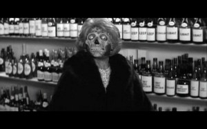 they-live-lady