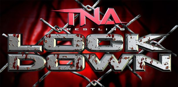 TNA presents Lockdown Sunday, March 9th, from the BankUnited Center in Miami, FL.