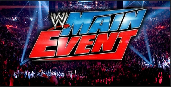 wwemaineventnew