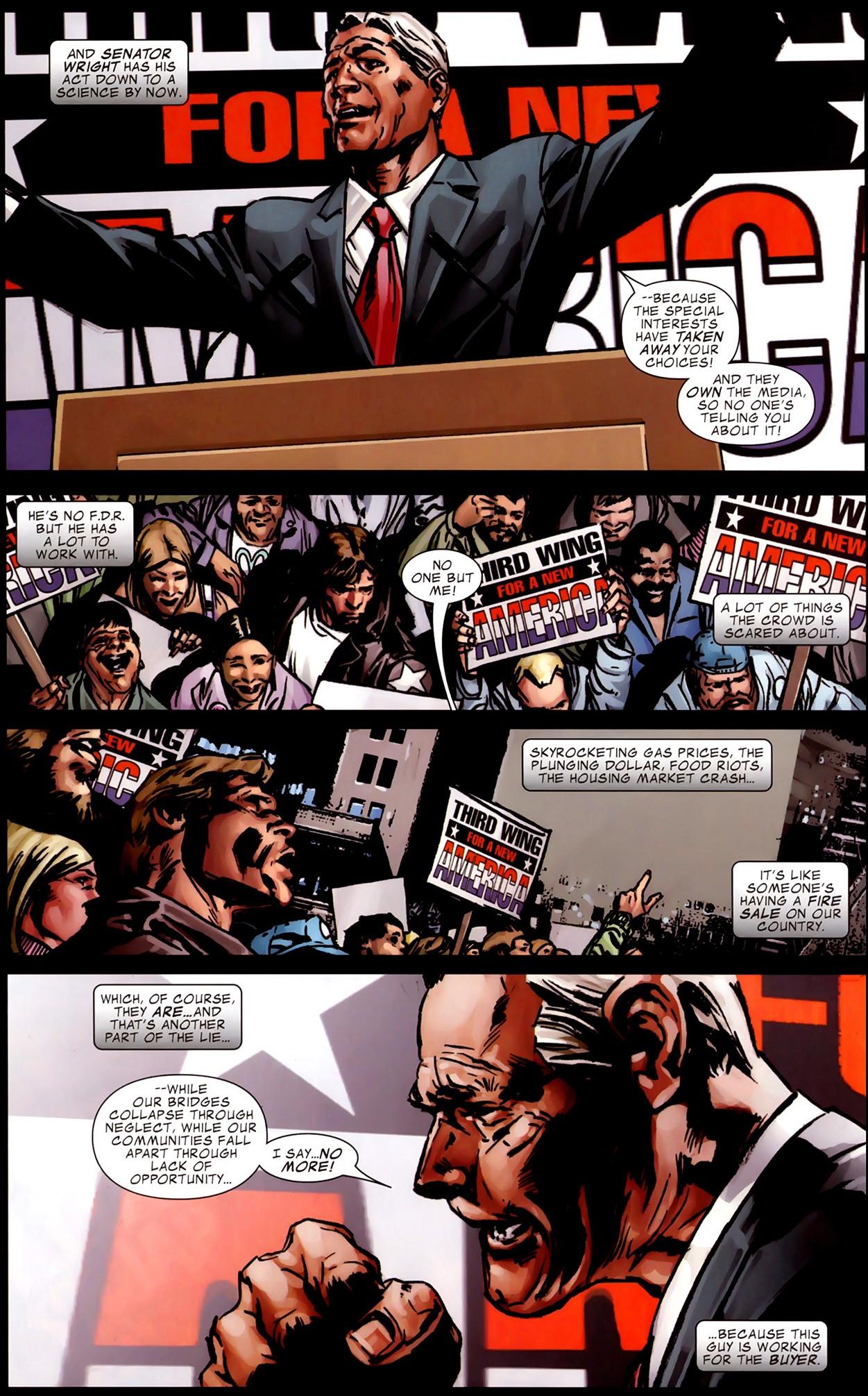 Cap America 39 (Zone-Megan) pg17