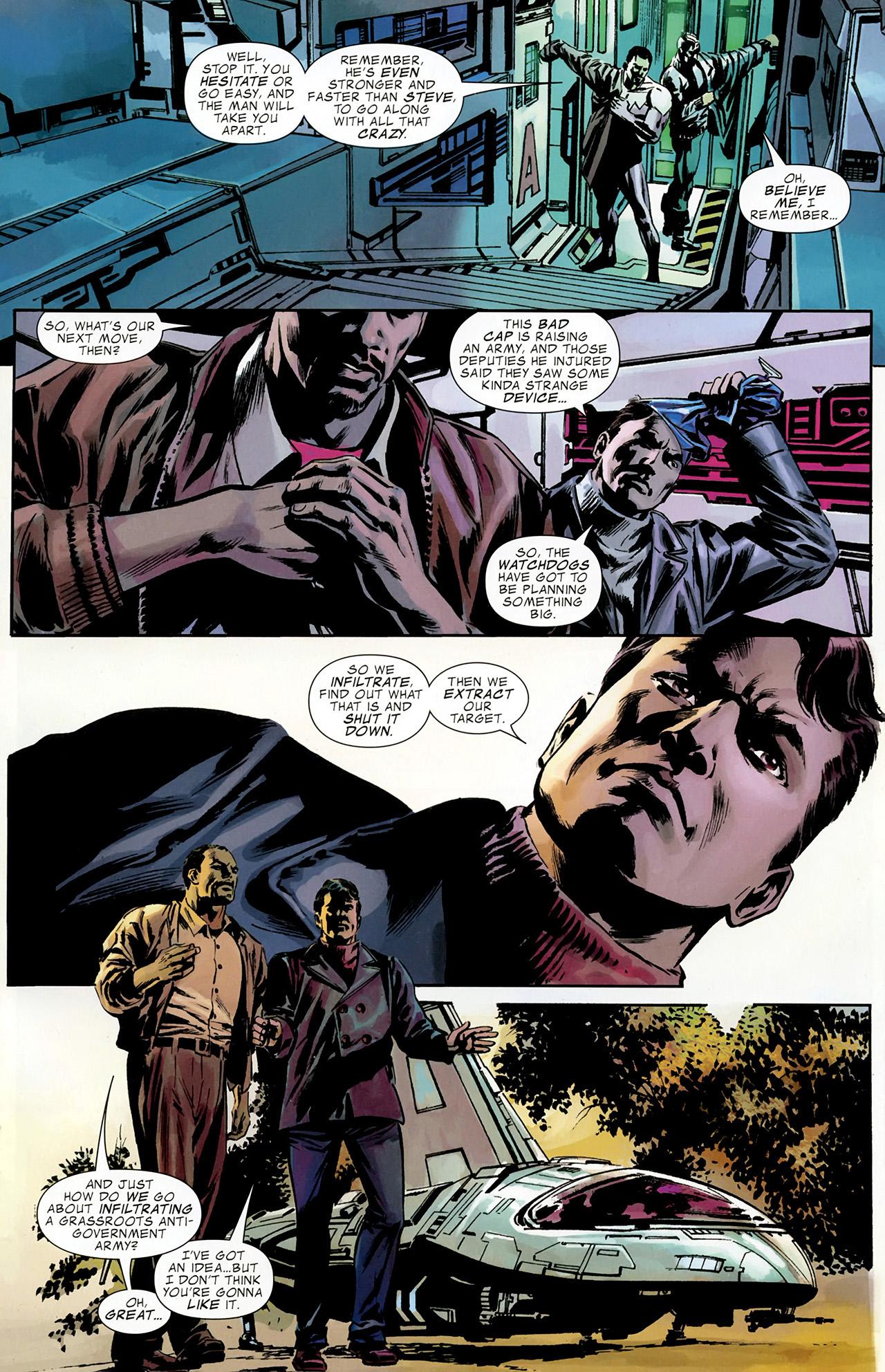 Captain America 602 (MrShepherd-Megan) pg16