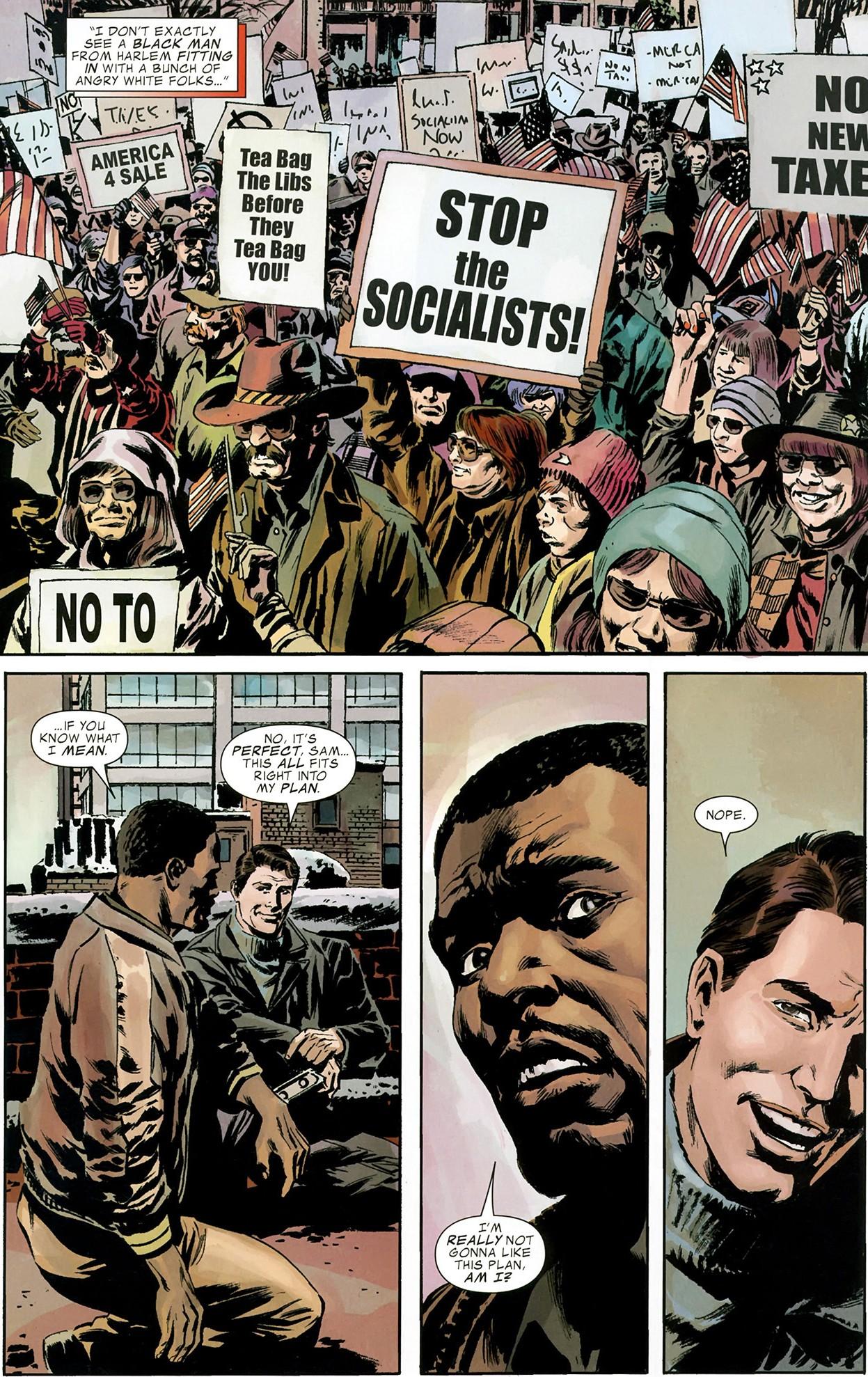 Captain America 602 (MrShepherd-Megan) pg18