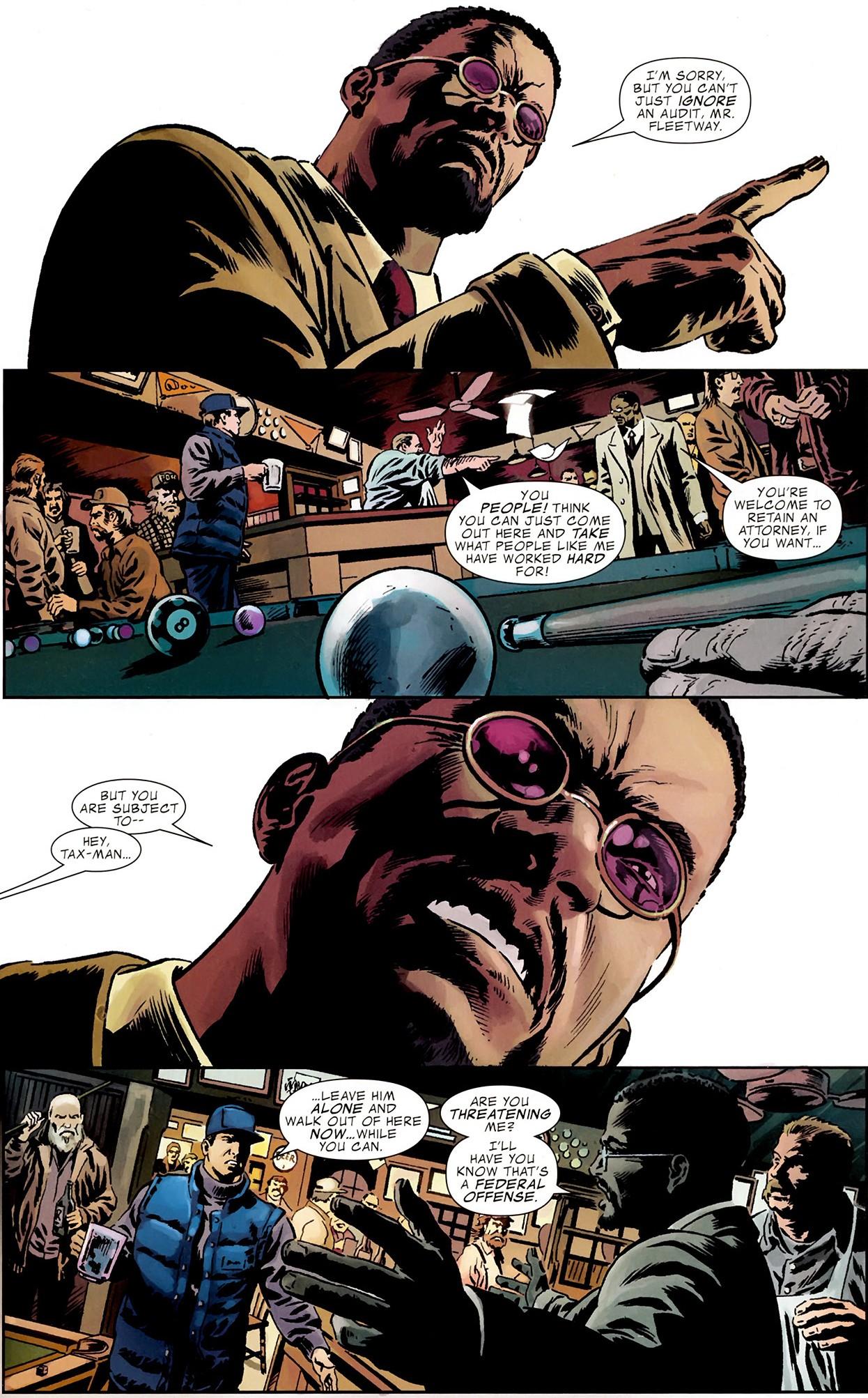 Captain America 602 (MrShepherd-Megan) pg20