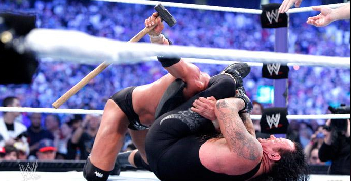 Full-story-photo-result-April-3-2011-The-Undertaker-vs.-Triple-H-No-Holds-Barred-Match-WWE-WrestleMania-XXVII-27-3-4-2011-17