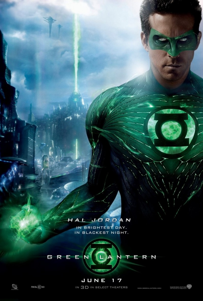 Green-Lantern-2011-movie-poster