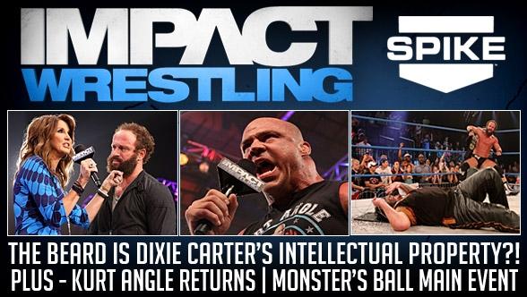 TNA417image