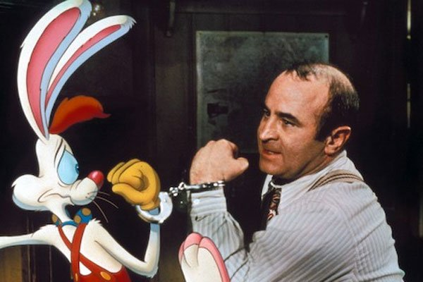 bob-hoskins-roger-rabbitmain