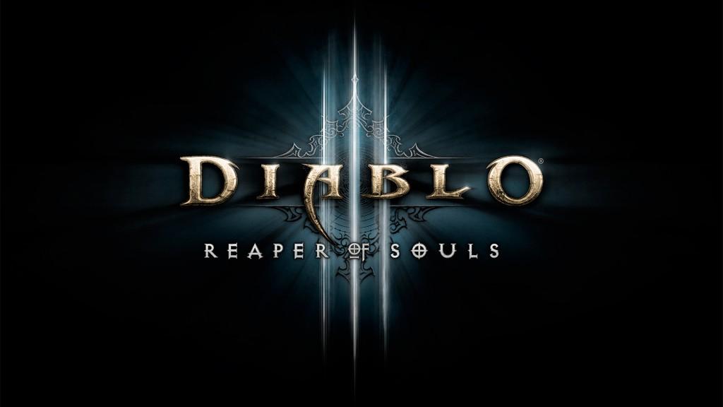 diablo-iii-reaper-of-souls-logo (1)