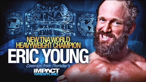 eric-young-tna-champion1
