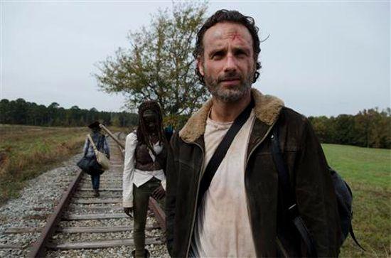 the-walking-dead-season-4-finale-who-dies