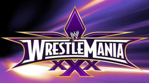 wrestlemania30mainlogo