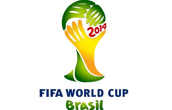 2014worldcupmain