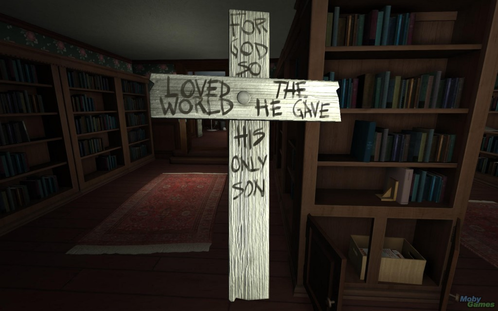 633330-gone-home-windows-screenshot-you-find-a-strange-crucifix-s