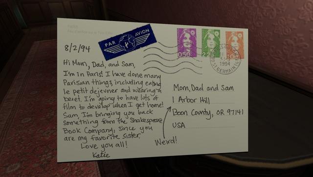 GoneHome_Postcard_detail_em
