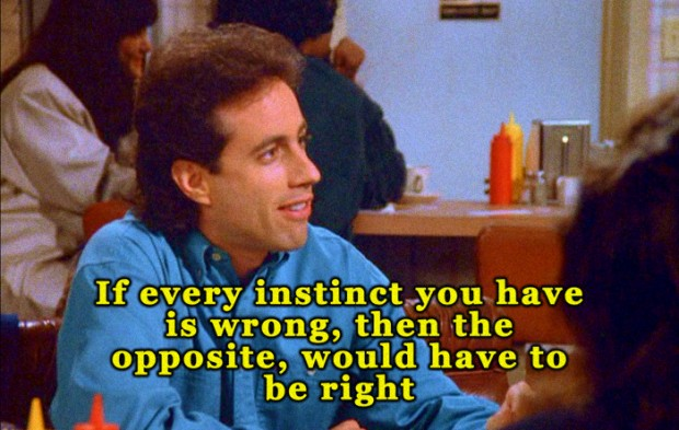 JERRY_SEINFELD_OPPOSITE