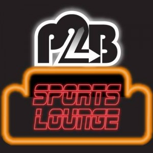 P2Bsportsloungemain