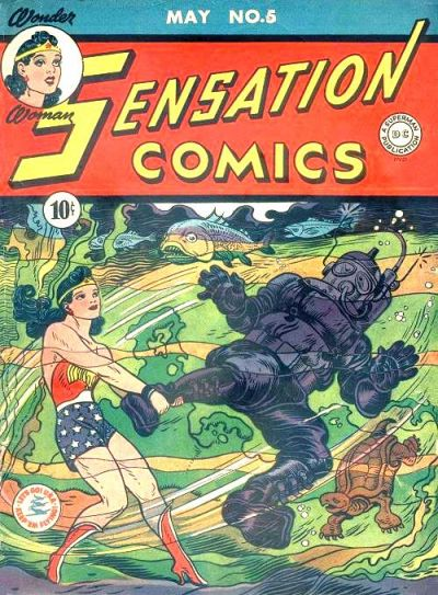Sensation_Comics_Vol_1_5
