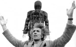 film__3042-the-wicker-man--detail
