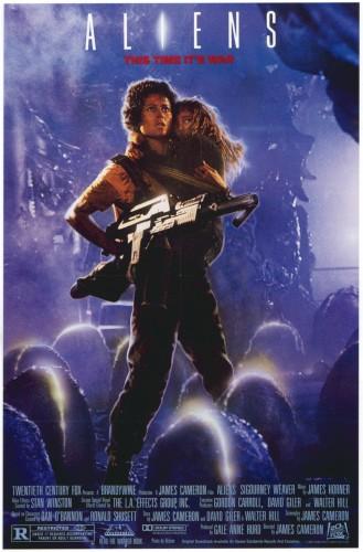 Aliens-1986-Poster
