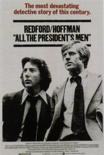 All-The-President-S-Men
