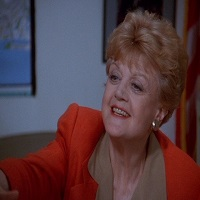 Angela-Lansbury-as-Jessica-Fletcher-murder-she-wrote-18910795-640-480
