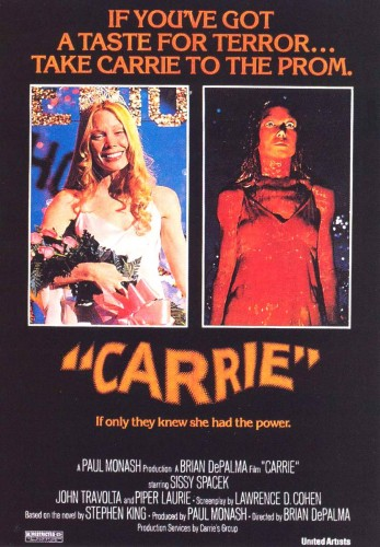 Carrie led all honorable mentions, receiving a total of seven points and being listed on three ballots. Carrie received a second-place vote, a fourth-place vote and a fifth-place vote.