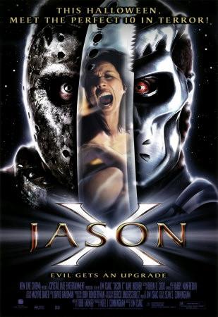 Jason_x